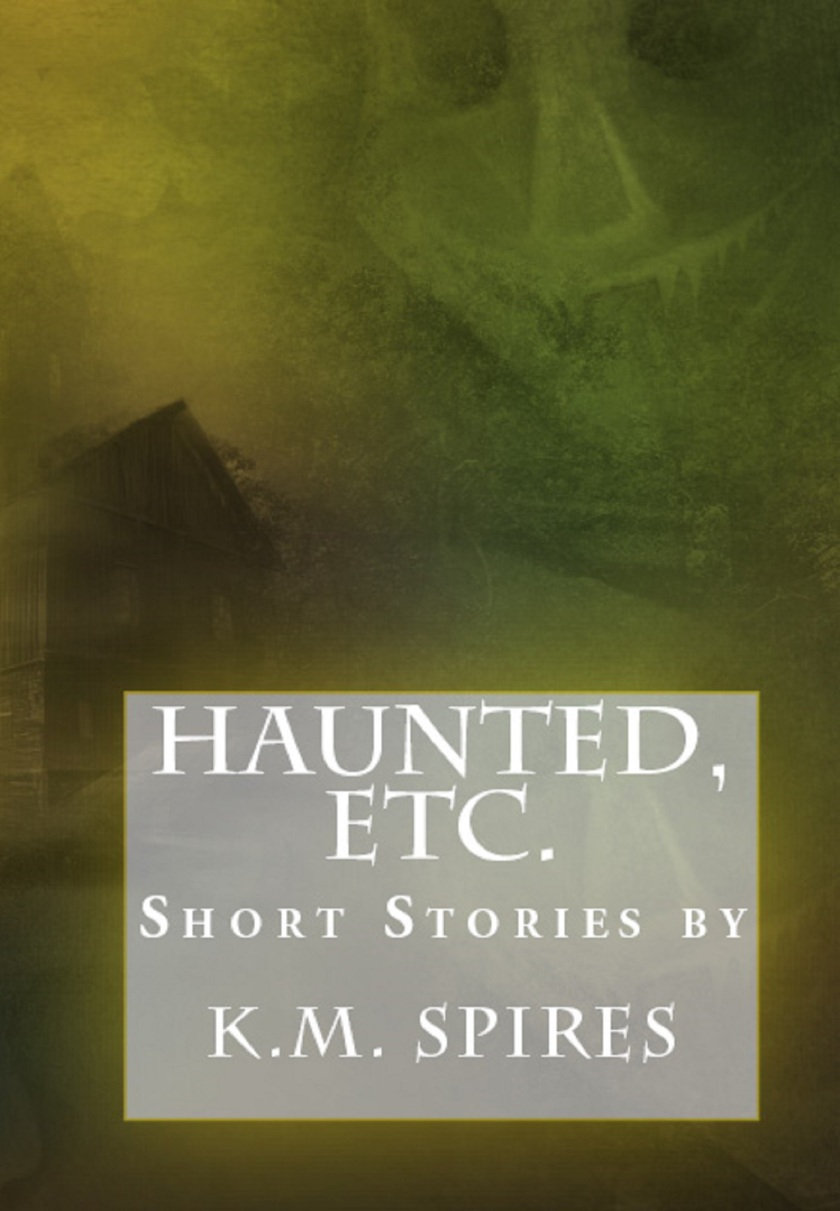 haunted-etc