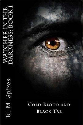 witd amazon cover
